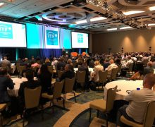 O delegație a FTM participă la Adunarea Generală Anuală ITF 2018