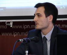 Expert: Achizițiile publice sunt percepute drept utilizarea banilor publici incorect, ineficient și netransparent