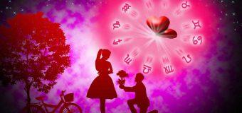 Zodiile care pun iubirea pe primul loc