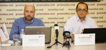 Raportul Promo-LEX cu privire la întrunirile din august