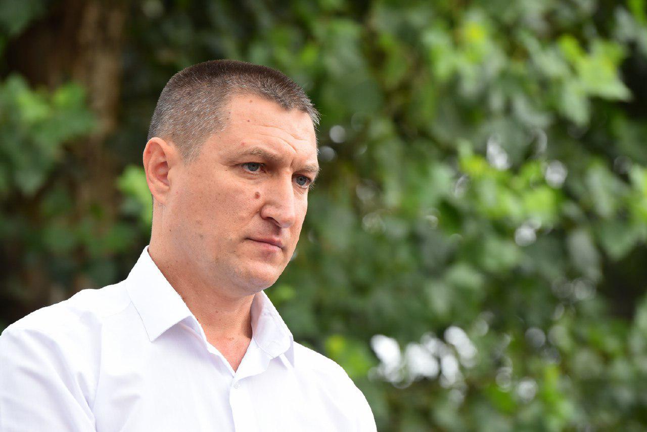 PSRM și-a desemnat încă un candidat la parlamentare
