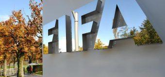 Clasamentul FIFA: Naționala de fotbal a Moldovei a coborât o poziție