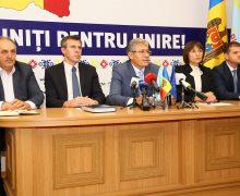 """Liberalii au lansat campania""""În anul Centenar, semnează Declarația de Unire cu țara-mamă România"""""""