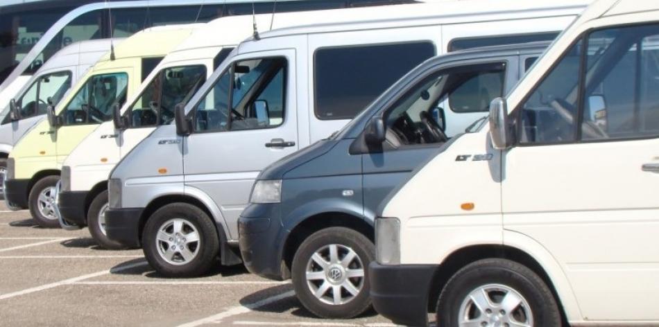ANTA începe clasificarea pe categorii de confort a transportul public interurban