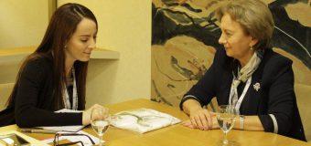 Președintele Uniunii Interparlamentare va efectua o vizită în R.Moldova