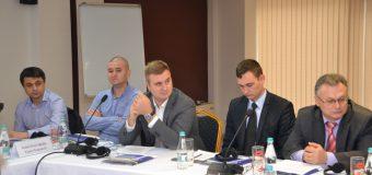 Proprietatea intelectuală și concurența – discutată la un seminar național