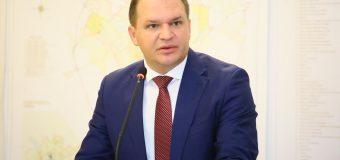 PSRM propune adaos de 20% la salariu pentru cadrele didactice din mun. Chișinău