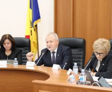 Auditul misiunii de follow-up privind implementarea cerințelor și recomandărilor de către UAT din raionul Ungheni
