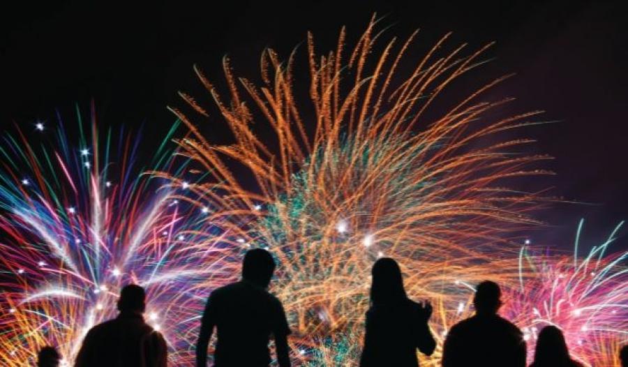 Focurile de artificii de Hramul orașului Chișinău – interzise