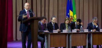 """Cabinetul de miniștri – la Strășeni: """"Vrem ca oamenii să aibă o atitudine corectă față de acest Guvern"""""""