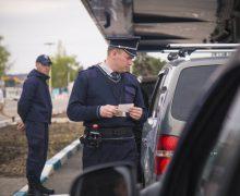 10 persoane au încălcat regimul punctelor de trecere. Situația la frontieră, în ultimele 24 de ore