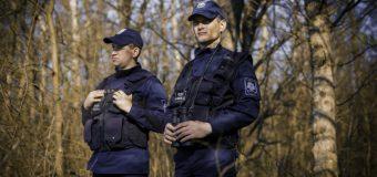 Măsuri pentru fluidizarea traficului în perioada sărbătorilor pascale, aprobate de autoritățile moldo-române