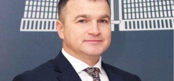 Reflecțiile unui deputat pe marginea startului noii sesiuni parlamentare