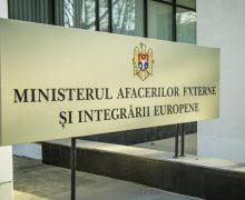 În atenția studenților moldoveni care-și fac studiile în România!