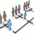 Peste 500 de funcții vacante în cadrul instituţiilor de învăţământ din municipiul Chişinău