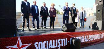 Grigore Novac va candida într-o circumscripție din capitală