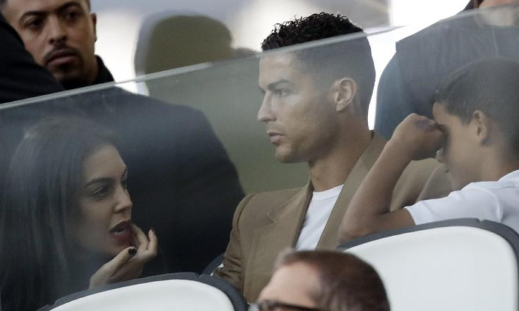 Lovitură după lovitură! 3 femei îl acuză pe Cristiano Ronaldo de viol