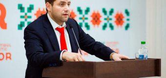 """Candidații """"Partidului Șor"""" la alegerile parlamentare – nu au fost înregistrați de CEC. Motivul!"""