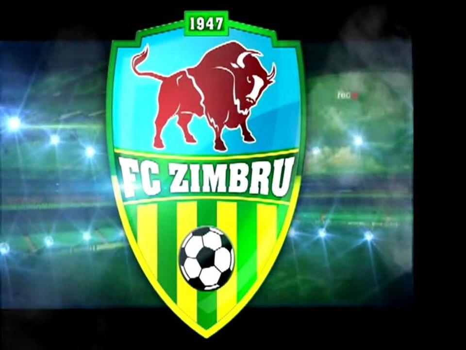 Academia de fotbal Zimbru Chișinău își întrerupe activitatea. Ce trebuie să cunoască părinții!