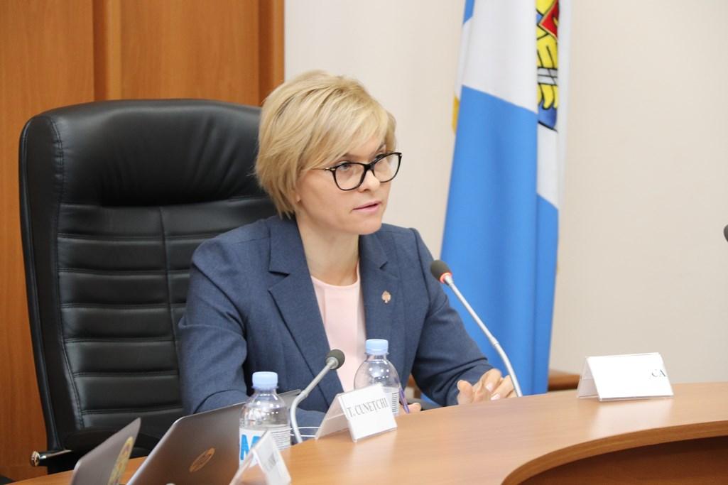 Autoritatea Națională de Integritate – supusă unui audit al situațiilor financiare