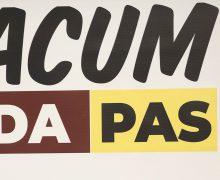 Proiectele de acte legislative prezentate de deputații Blocului ACUM au fost înscrise în registrul de intrare al Parlamentului