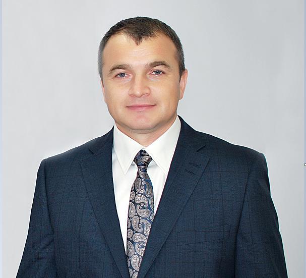 """(INTERVIU) Simion Grişciuc: """"În situaţia în care suntem, investiţiile în domeniul social sunt cele mai importante"""""""