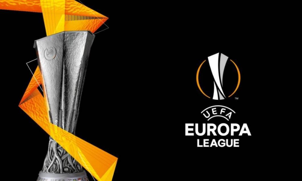 Trei orașe luptă pentru găzduirea finalei UEFA Europa League din 2021