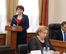 Biroului Național de Statistică – în atenția Curții de Conturi a Republicii Moldova