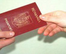 Un dosar privind redobândirea frauduloasă a cetățeniilor românești, transmis în judecată