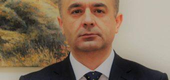 (VIDEO) Ion Chicu a prezentat Programul și componența Guvernului în Parlament