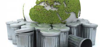 """""""Oraș curat cu e-Deșeu reciclat"""": Scopul final este ca deșeurile să nu fie deposedate în Republica Moldova"""