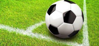 Astăzi este marcată Ziua Mondială a Fotbalului