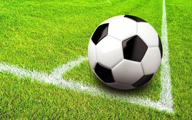 Clasamentul FIFA. Moldova și-a aflat locul din această lună