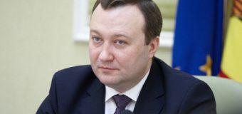 Corneliu Gurin revine! CSM i-a aprobat candidatura pentru funcția de judecător al CC