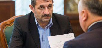 Un celebru șahist rus va vizita Republica Moldova