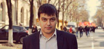 """Un socialist, despre incidentul cu polițistul care a refuzat să vorbească în limba rusă: Oamenii care locuiesc în aceeași """"casă"""" nu ar trebui să se urască"""