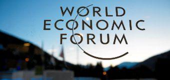 Republica Moldova va participa, în premieră, la un forum economic