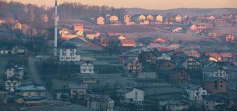 Taxă controversată într-o țară din Balcani. Cum vor să facă bani guvernanții pe seama cetățenilor care pleacă