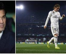 Real Madrid, rușine istorică, deși a câștigat. Aspectul la care până și portarul advers a fost peste Benzema sau Modric