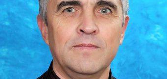 (INTERVIU) Alexandru Micu: Practic, AŞM nu există, există doar unii pretinși conducători ai științei