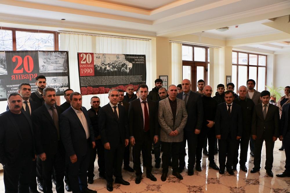 azeri (3)