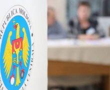 CEC trage linie: Pentru alegeri au fost constituite 2143 de secții de votare