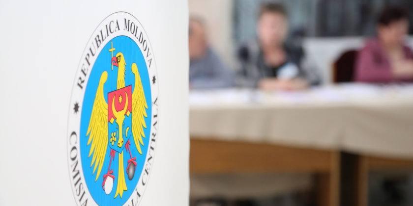 CEC: Termenul limită de prezentare a rapoartelor financiare a partidelor este 15 iulie