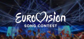 Eurovision Song Contest Moldova 2019. Iată câte dosare sunt înscrise la concurs!