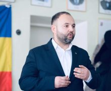 """Lider unionist: Epopeea cu """"limba de stat"""" continuă. Frica de limba română revine"""