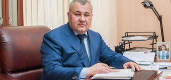 Nicolae Grigorişin: Municipiul Bălți a ales o nouă cale – urmează Moldova