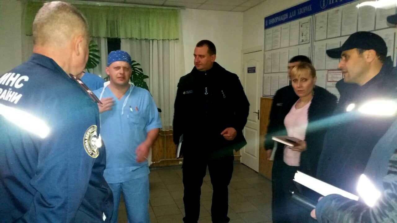A fost stabilită identitatea cel 3 persoane din R. Moldova decedate în Ucraina. Noi detalii!