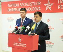 Socialiștii, despre soluțiile electronice pentru țară