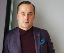 Sergiu Creţul: Orice economie se dezvoltă  doar în condiții de stabilitate