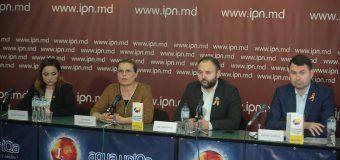 """Partidul """"Democrația Acasă"""": Este un abuz grav din partea guvernării"""
